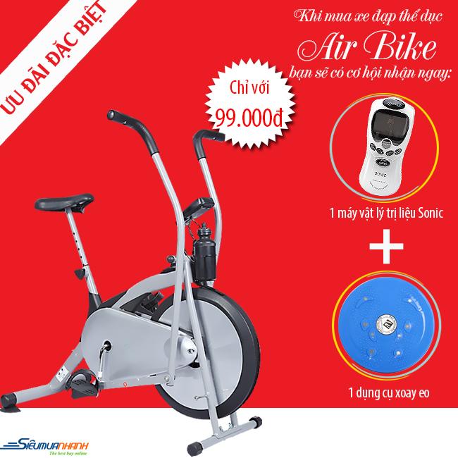 xe-dap-the-duc-air-bike