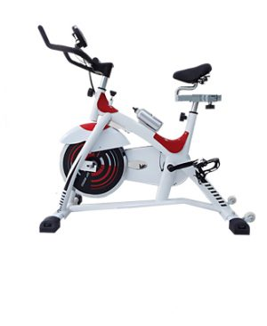 xe-dap-the-duc-spin-bike-0