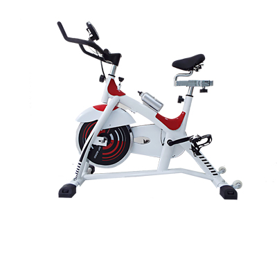 xe-dap-the-duc-spin-bike-0