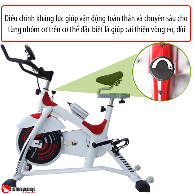 xe-dap-the-duc-spin-bike-6