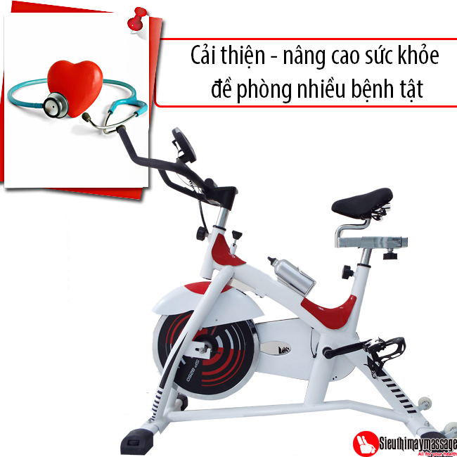 xe-dap-the-duc-spin-bike-7