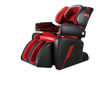 ghe-massage-toan-than-shika-sk-216-0