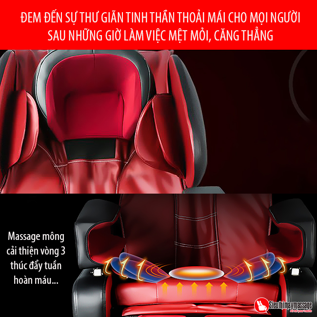 ghe-massage-toan-than-shika-sk-216-6