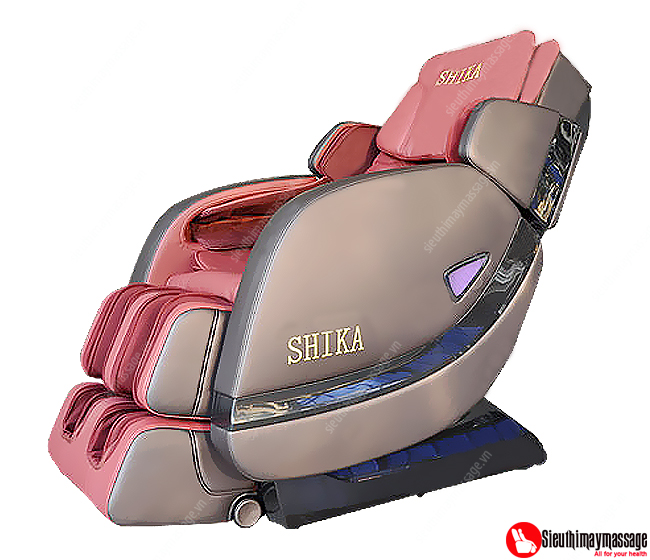 ghe-massage-toan-than-shika-sk-8928-2
