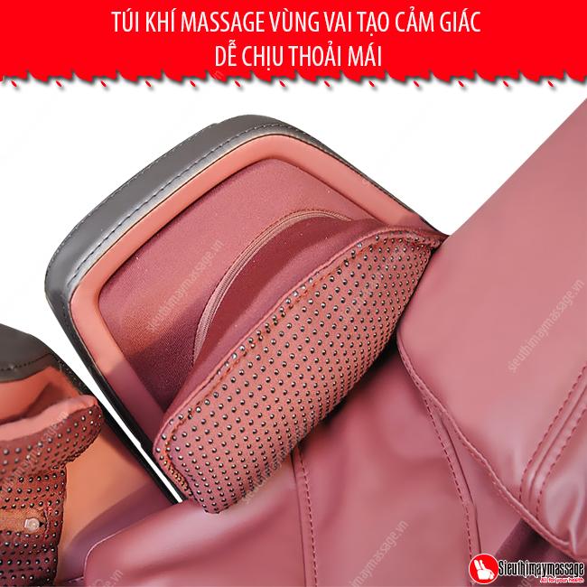 ghe-massage-toan-than-shika-sk-8928-3