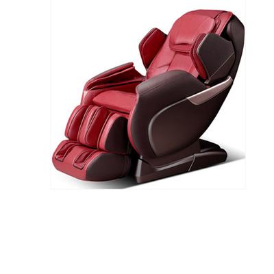 ghe-massage-toan-than-shika-sk-z-600-0