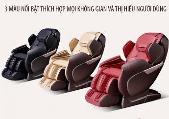 ghe-massage-toan-than-shika-sk-z-600-3