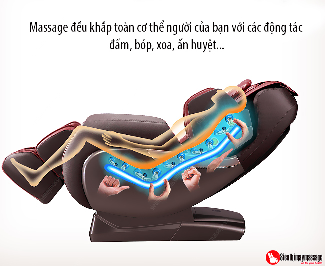 ghe-massage-toan-than-shika-sk-z-600-5