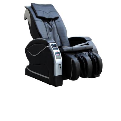 ghe-massage-toan-than-shika-z3-0