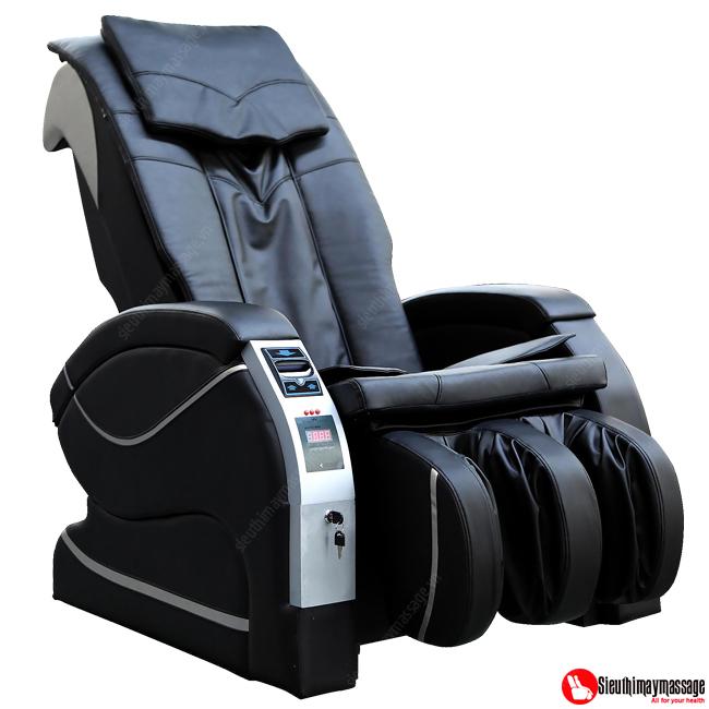ghe-massage-toan-than-shika-z3-1