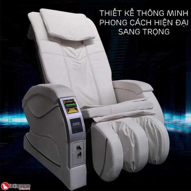 ghe-massage-toan-than-shika-z3-2