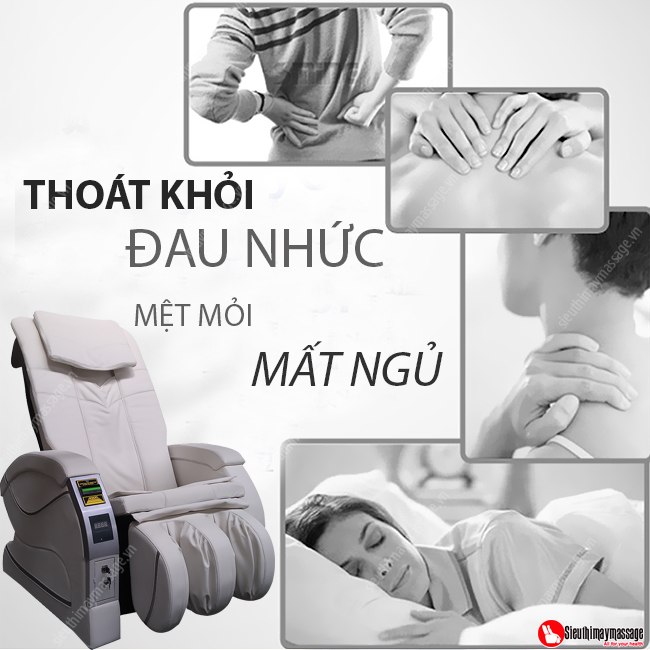 ghe-massage-toan-than-shika-z3-5