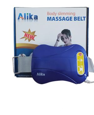 may-massage-bung-body-slimming-alika-al001-00
