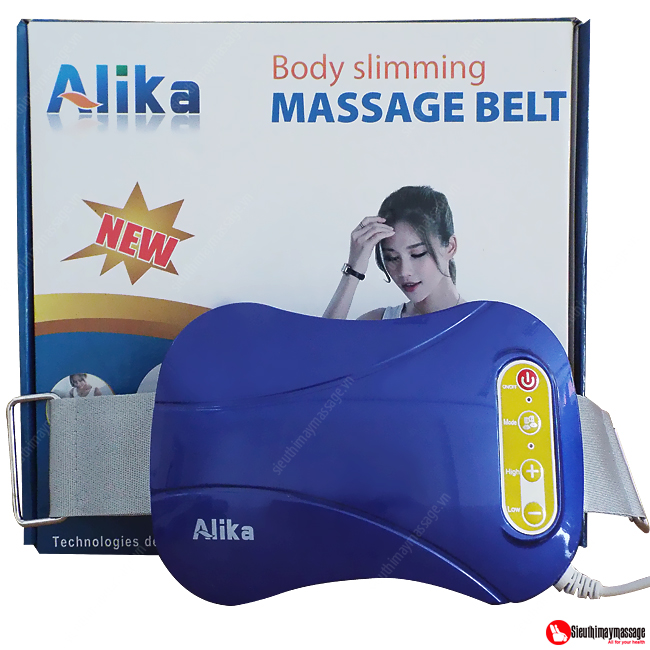 may-massage-bung-body-slimming-alika-al001-1