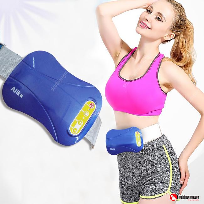 may-massage-bung-body-slimming-alika-al001-2