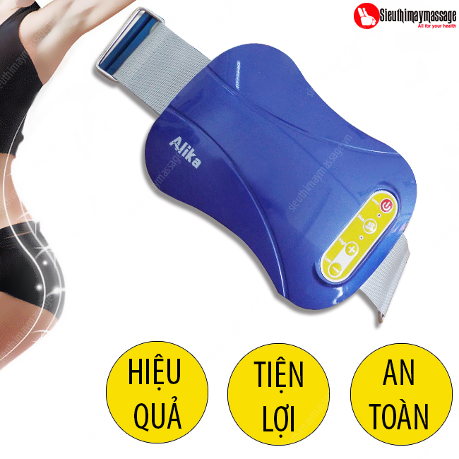 may-massage-bung-body-slimming-alika-al001-4