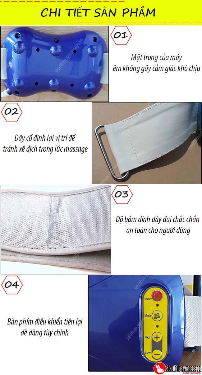 may-massage-bung-body-slimming-alika-al001-66