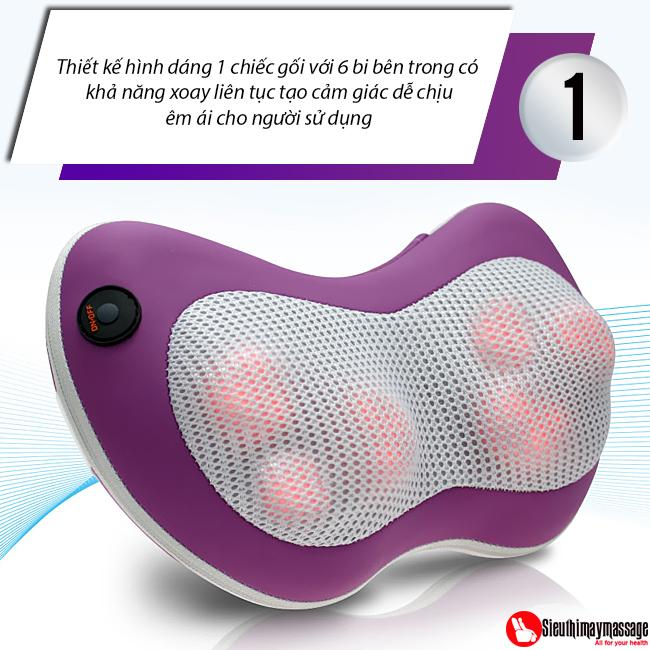 goi-massage-hong-ngoai-npl-819-6-bi-1