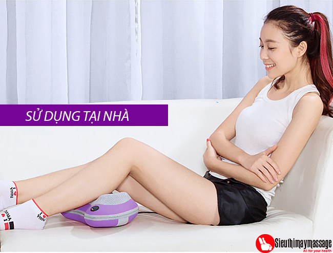 goi-massage-hong-ngoai-npl-819-6-bi-4