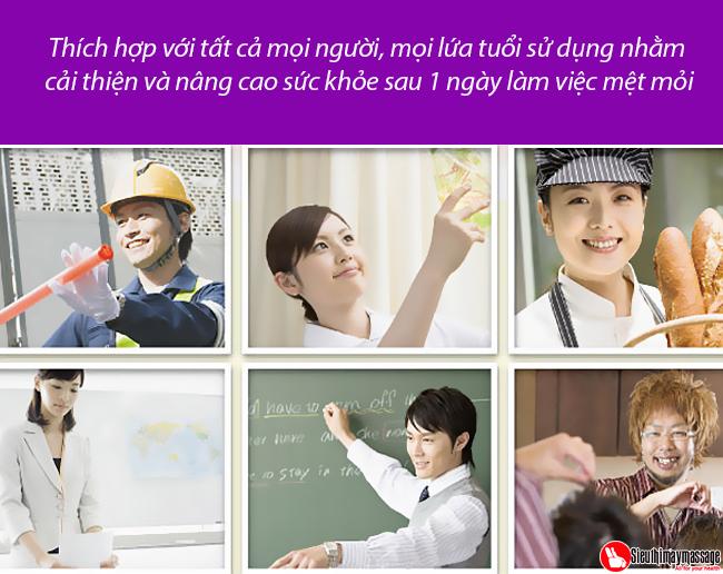 goi-massage-hong-ngoai-npl-819-6-bi-7