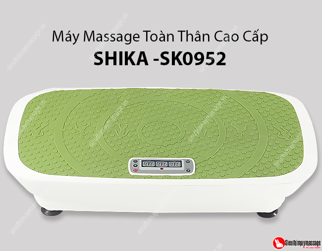 may-rung-toan-than-cao-cap-shika-sk-0952-1