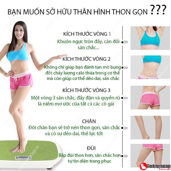 may-rung-toan-than-cao-cap-shika-sk-0952-2
