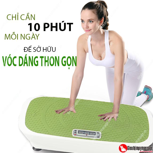 may-rung-toan-than-cao-cap-shika-sk-0952-8
