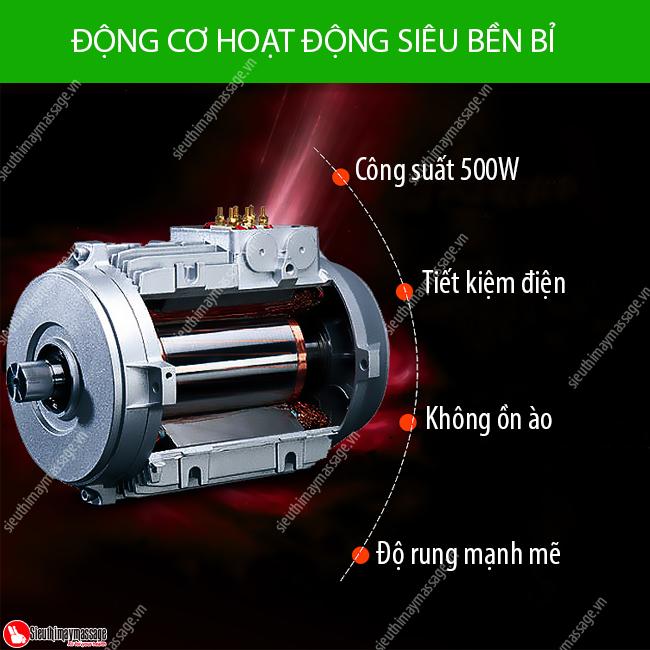 may-rung-toan-than-cao-cap-shika-sk-0952-9