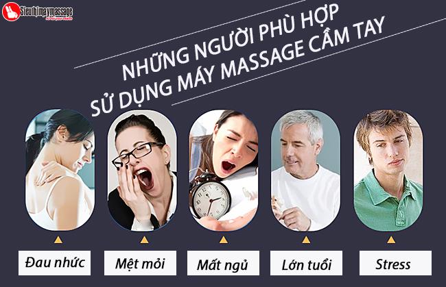 may-massage-cam-tay-11-dau-shika-4