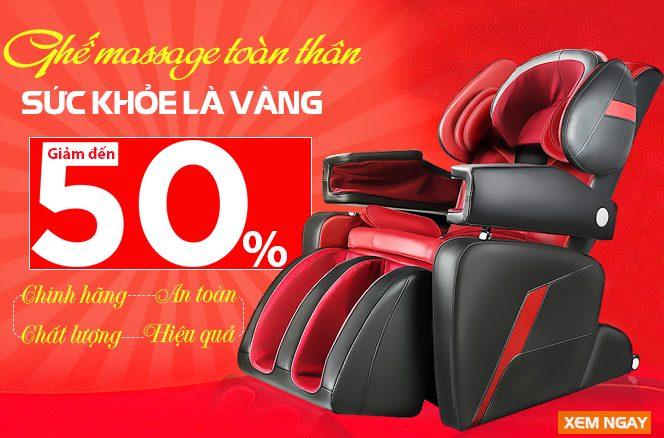 banner khuyen mai ghe massage toan than 664x438 - TRANG CHỦ