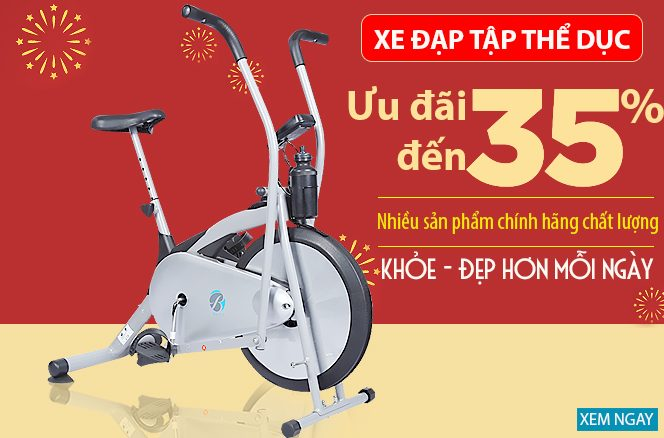 banner khuyen mai xe dap tap the duc 664x438 - TRANG CHỦ
