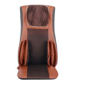 dem-massage-toan-than-4-d-shika-sk-0518-0