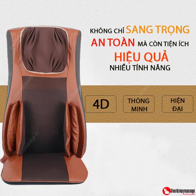 dem-massage-toan-than-4-d-shika-sk-0518-2