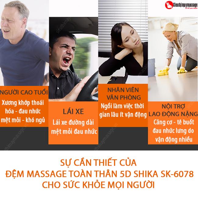 dem-massage-toan-than-shika-sk-6078-5