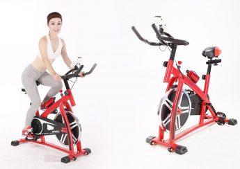 loi ich xe dap tap the duc 345x244 - Khi mua xe đạp tập thể dục cũ cần lưu ý những gì?