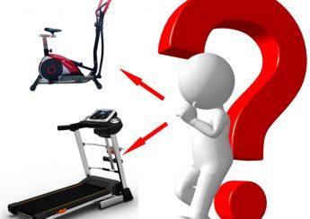 may tap dap xe co uu diem gi so voi may chay bo 1 345x244 - Máy tập đạp xe có ưu điểm gì so với dòng máy chạy bộ?