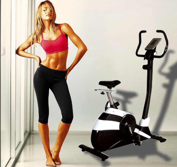 lo trinh giam can bang may tap xe dap tai nha 1 - Lộ trình giảm cân bằng máy tập xe đạp tại nhà