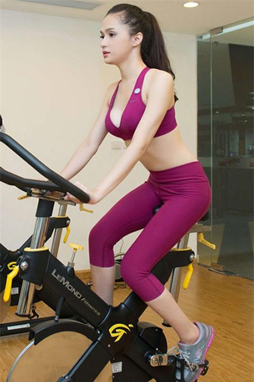 may dap xe giam can - Những dòng máy tập thể dục giảm cân hiệu quả nhất