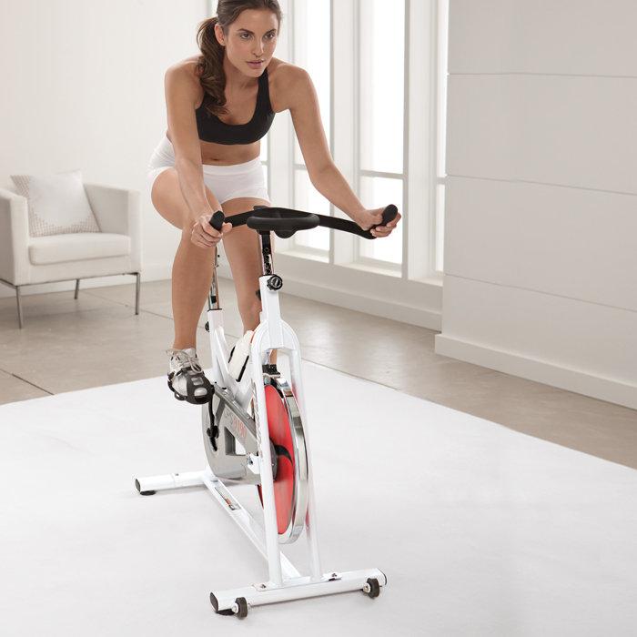mua may tap xe dap tai nha dam bao 2 - Mua máy tập xe đạp trong nhà ở đâu đảm bảo?