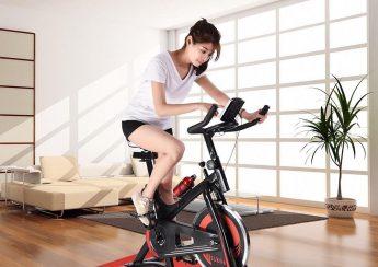 tap luyen dap xe dap the duc o nu gioi 1 345x244 - Tập luyện đạp xe ở nữ giới, hiệu quả và những lưu ý