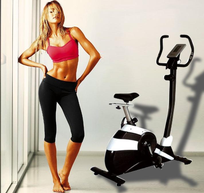 tap luyen dap xe dap the duc o nu gioi 3 - Tập luyện đạp xe ở nữ giới, hiệu quả và những lưu ý