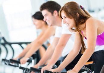 thuong xe xe dap tap the duc uy tin 345x244 - Thương hiệu xe đạp tập thể dục uy tín bạn nên mua