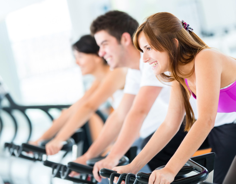 thuong xe xe dap tap the duc uy tin - Thương hiệu xe đạp tập thể dục uy tín bạn nên mua