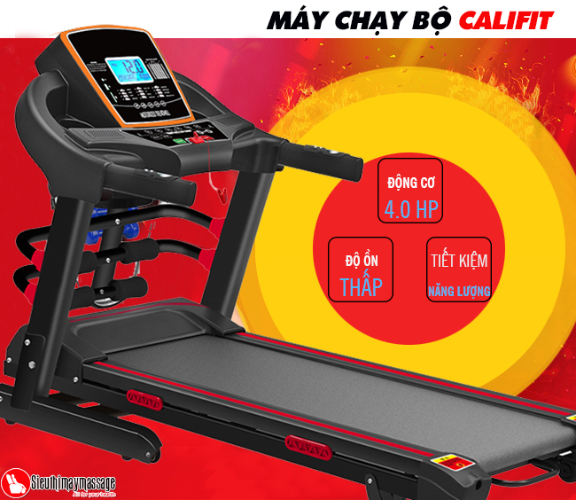 may-chay-bo-califit-cf-2018-s-4
