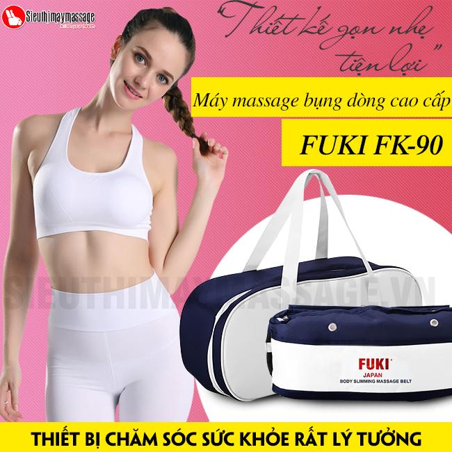 May-massage-bung-FUKI-FK-90-dong-cao-cap-3