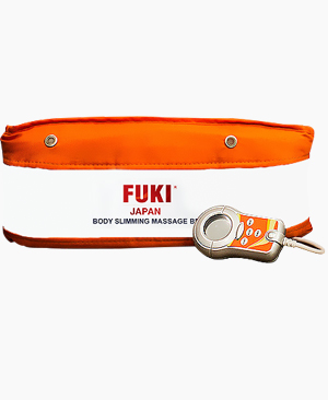 May-massage-bung-FUKI-FK-90-dong-cao-cap-mau-cam-0