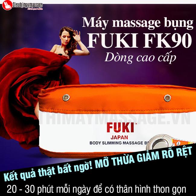 May-massage-bung-FUKI-FK-90-dong-cao-cap-mau-cam-7