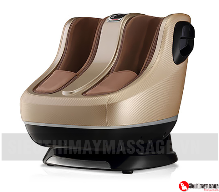 may-massage-chan-va-bap-chan-Fuki-3-D-Foot-massager-FK-900-1