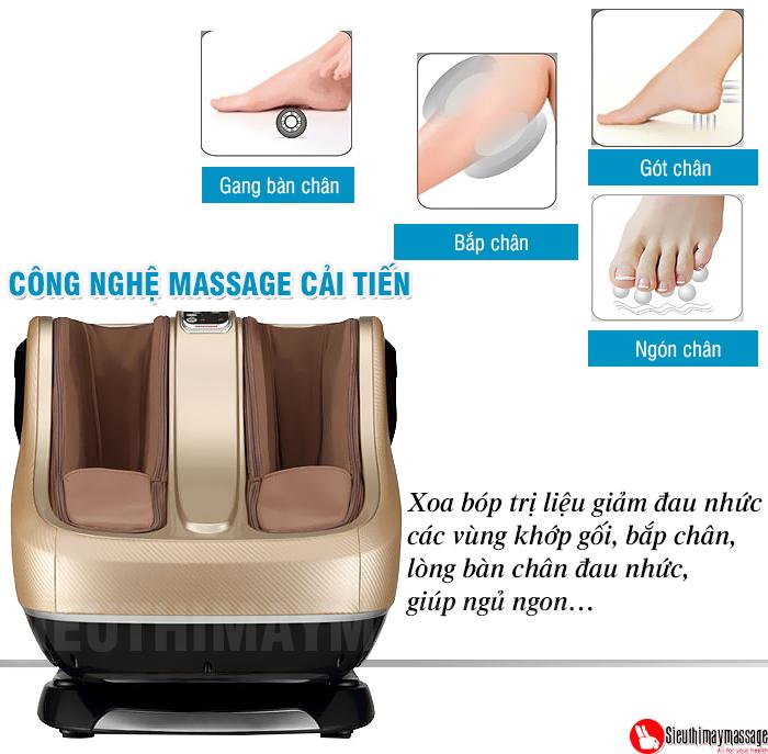 may-massage-chan-va-bap-chan-Fuki-3-D-Foot-massager-FK-900-3