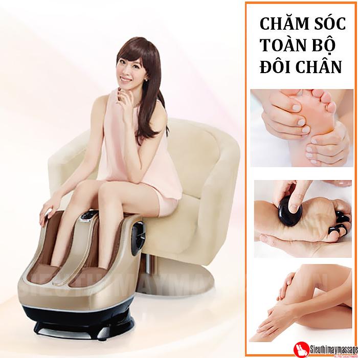 may-massage-chan-va-bap-chan-Fuki-3-D-Foot-massager-FK-900-6